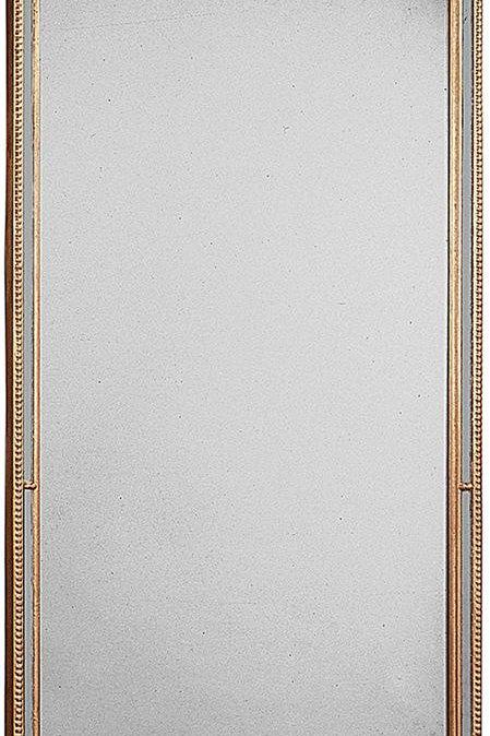 76-11-4170 Mirror