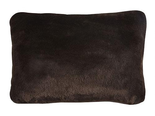 Aurore Pillow