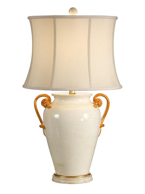 Allegro Lamp