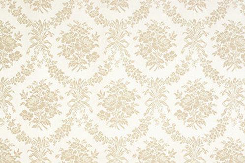AMBOISE Fabric
