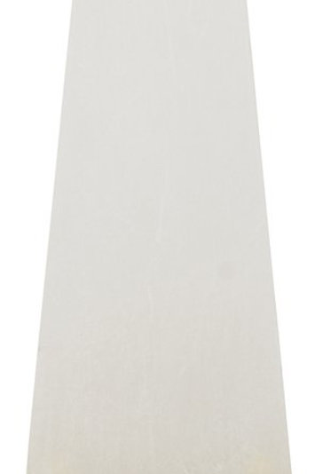 Alabaster Obelisk