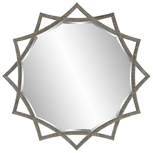ABANU STAR MIRROR