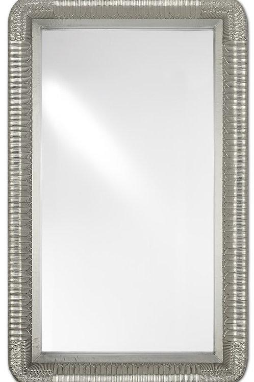 Argos Large Mirror