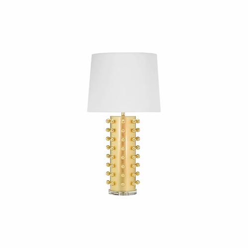 ANITA G Table Lamp