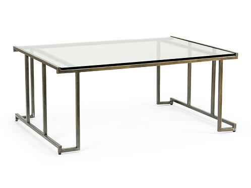 Benson Cocktail Table