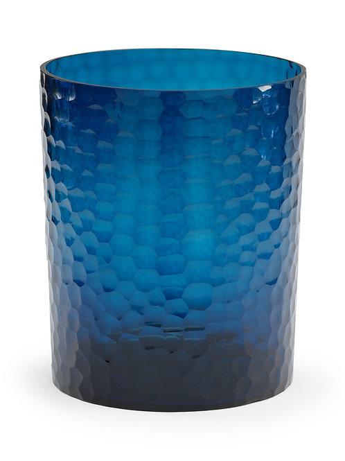 Baltic Vase