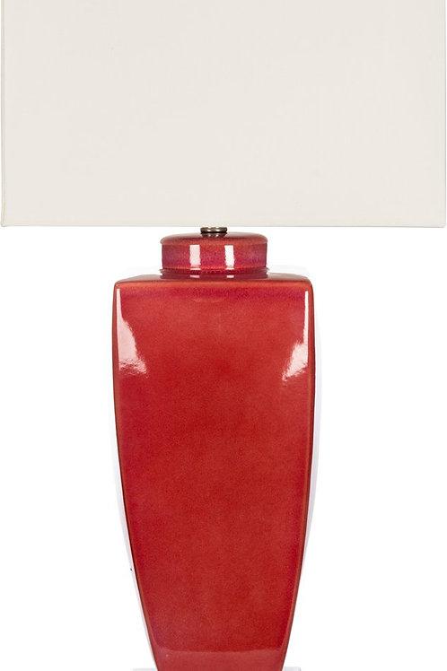 Anna Rosa Table Lamp