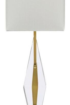 Amita Table Lamp