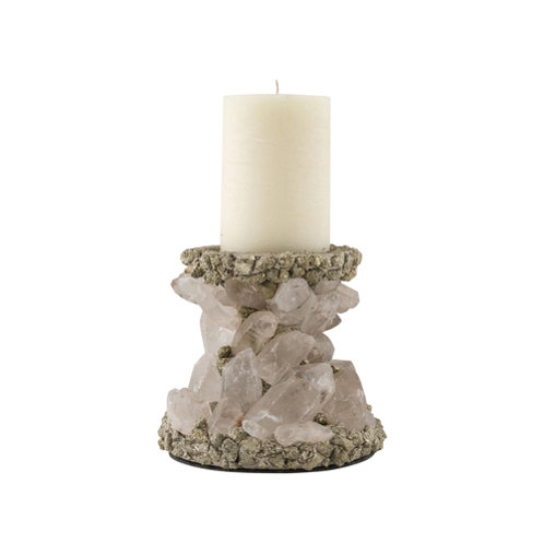Antheia Candle Holder Small