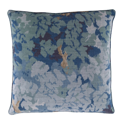 Arley Pillow
