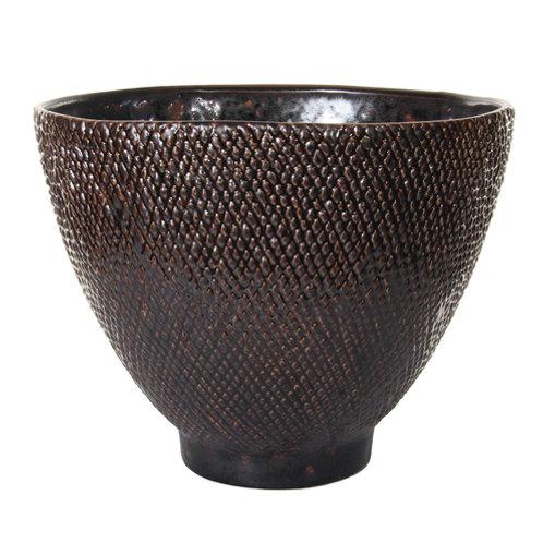Aster Bowl