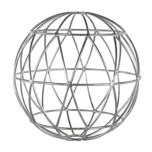 ATLAS Sphere 12''