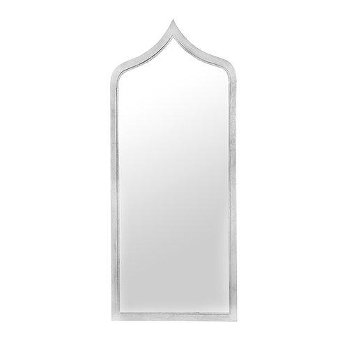 ADINA S Mirror