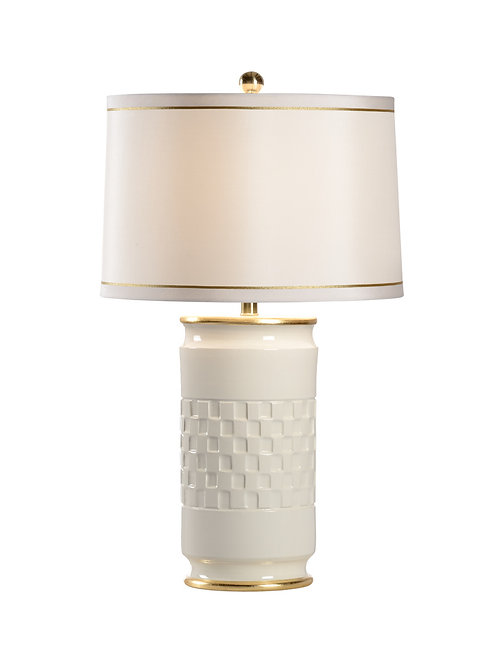 Baskit Lamp