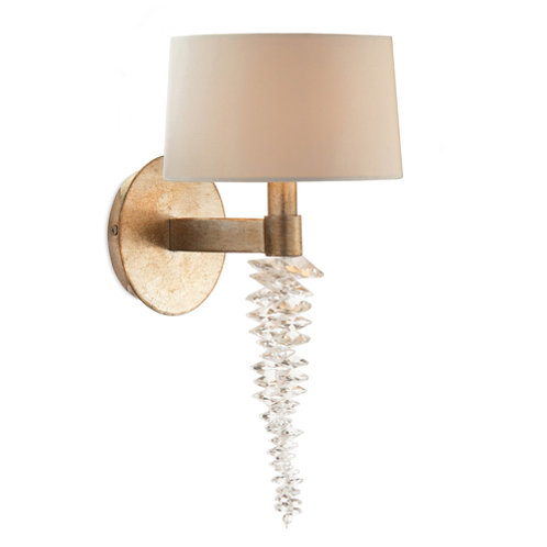 Bennet Wall Sconce