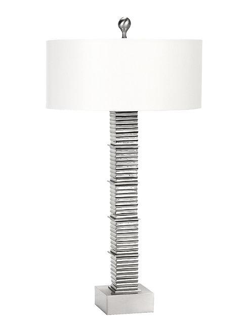 Bastion Lamp