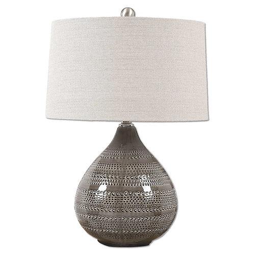 BATOVA TABLE LAMP