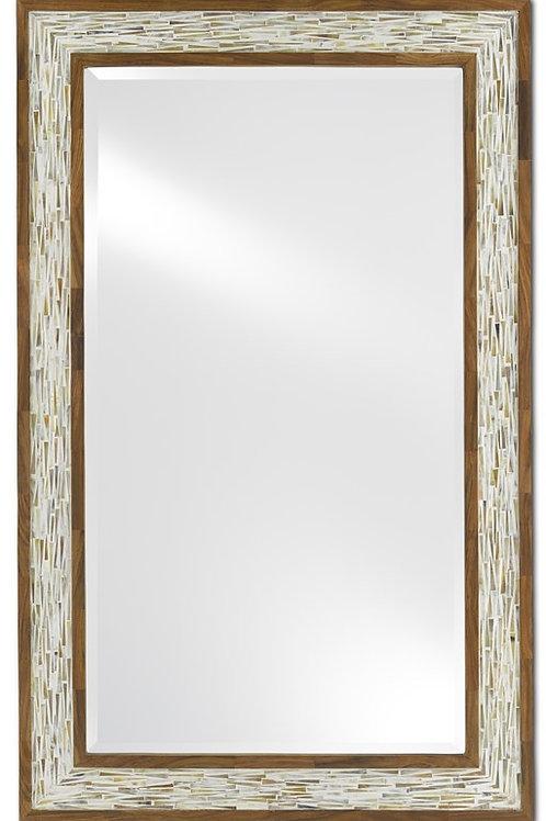 Aquila Large Mirror