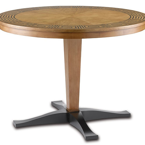 Artemis Entry/Dining Table