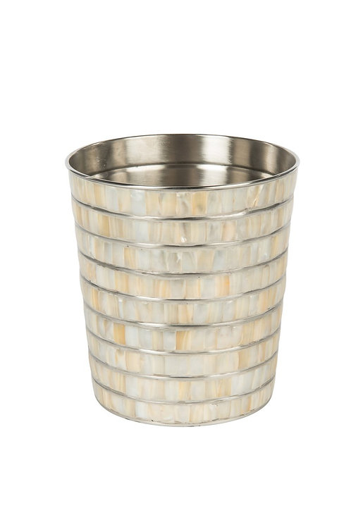 Bone Waste Basket