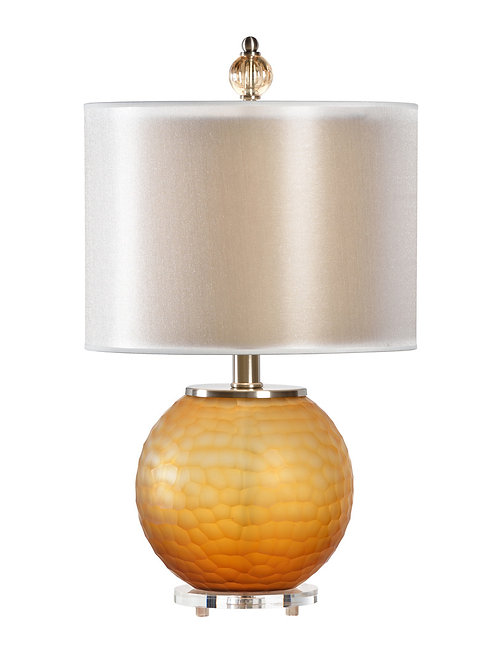 Aerin Lamp