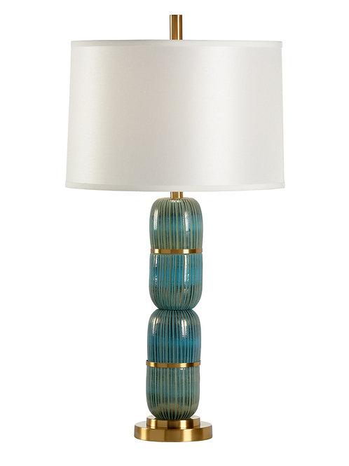 Aquafina Lamp