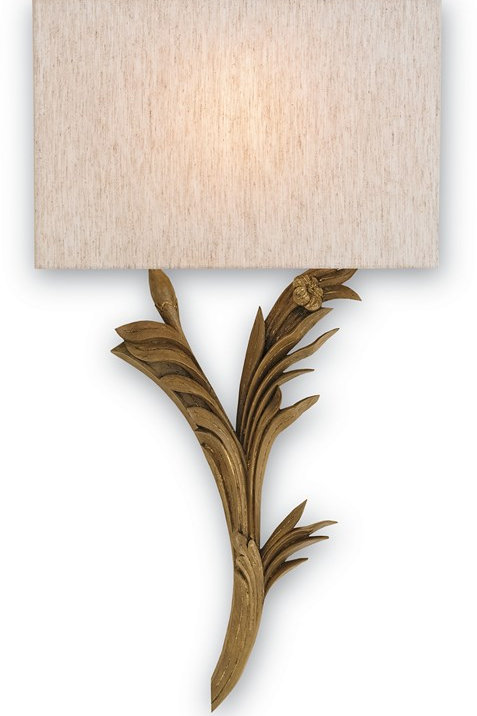 Bel Esprit Wall Sconce Right