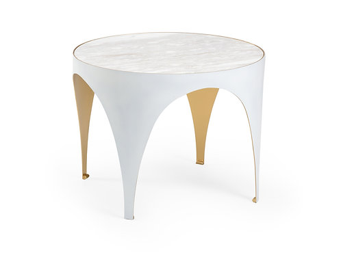Atwell Table