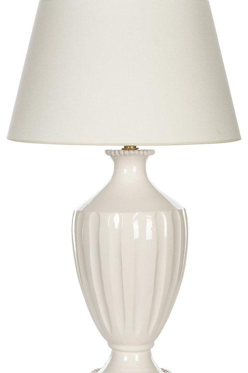 Allyson Table Lamp