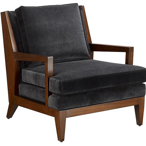 Andaz Ebony Chair