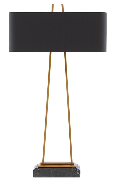 Adorn Large Table Lamp