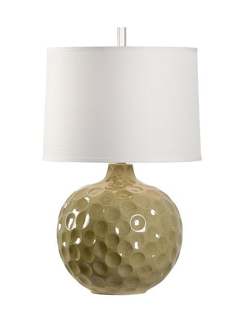 Augusta Lamp