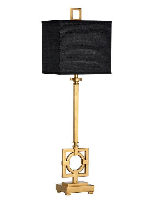 Bangle Lamp