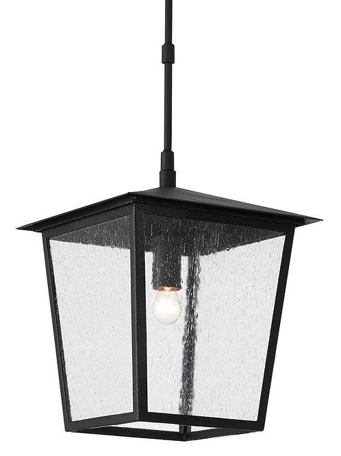 Bening Small Outdoor Lantern