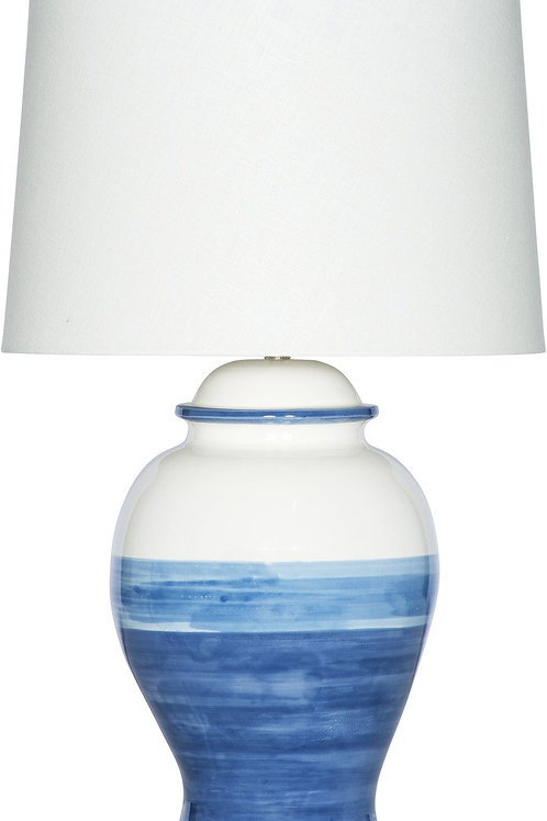 Balboa Bay Table Lamp