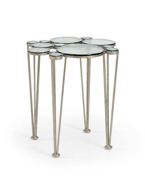 Bubblicious Table