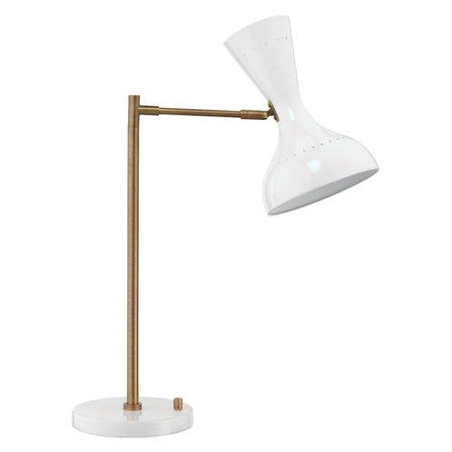 Arno Desk Lamp
