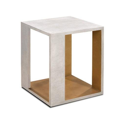 Alden Side Table