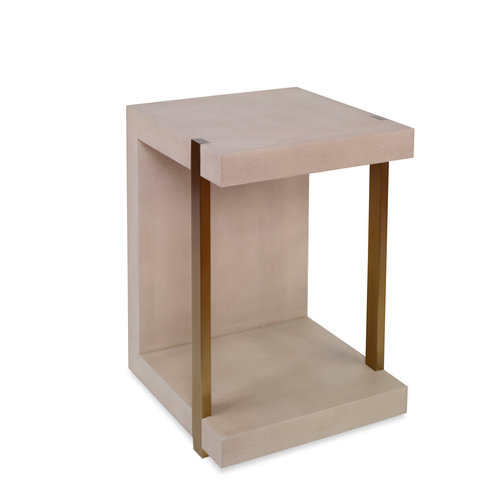 Athlone Side Table