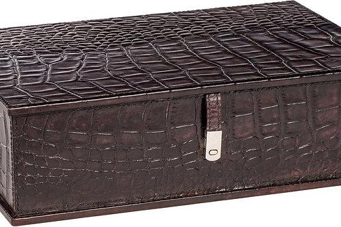 Barclay Butera Box