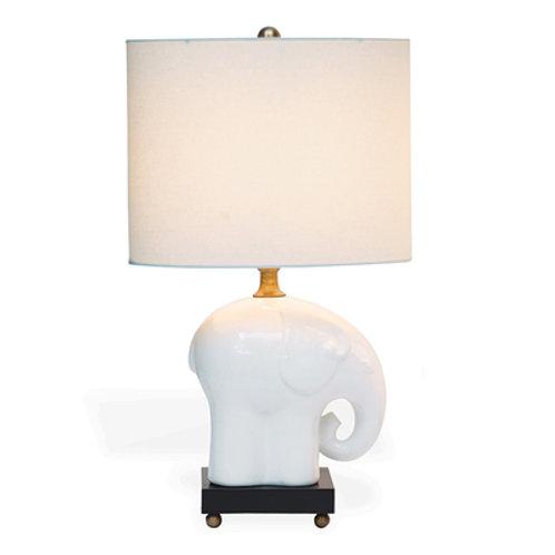 Bambino Table Lamp