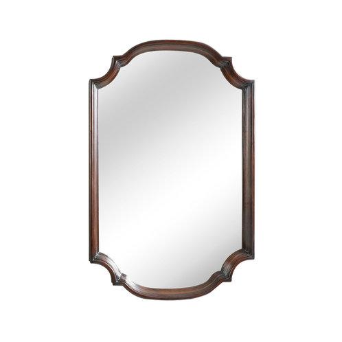 Asher Mirror