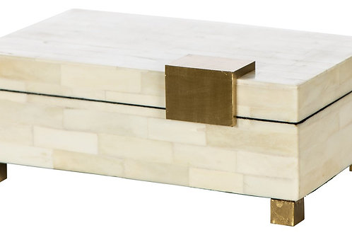 420-15-16085 Box