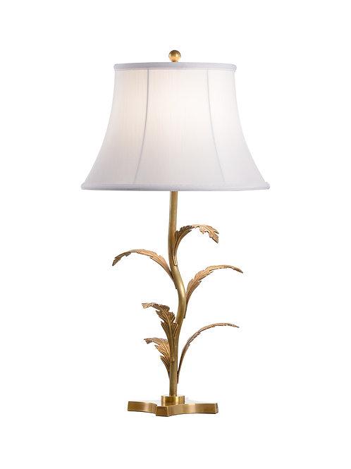 Beverly Glen Lamp
