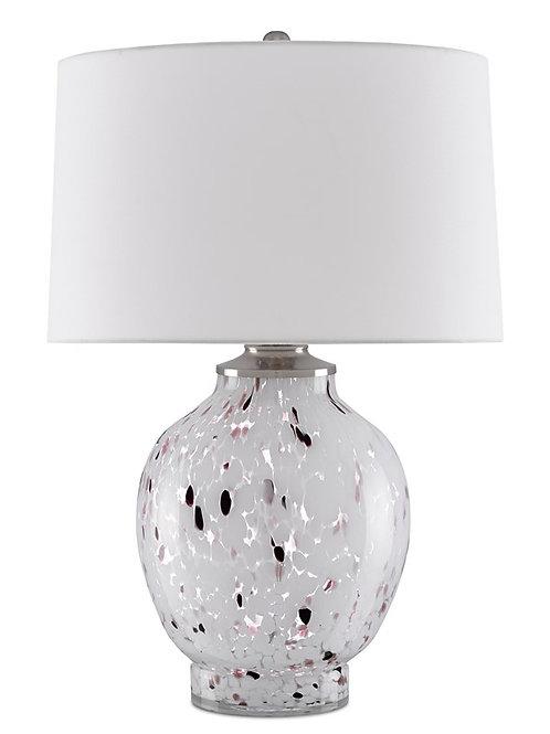 Bankshire Table Lamp