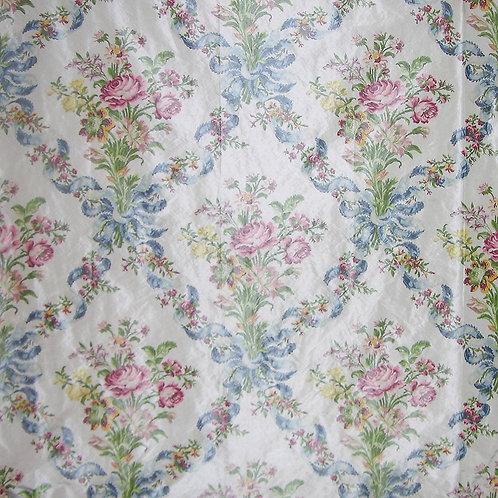 ADELAIDE Fabric