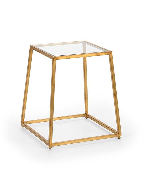 Bauhaus Table