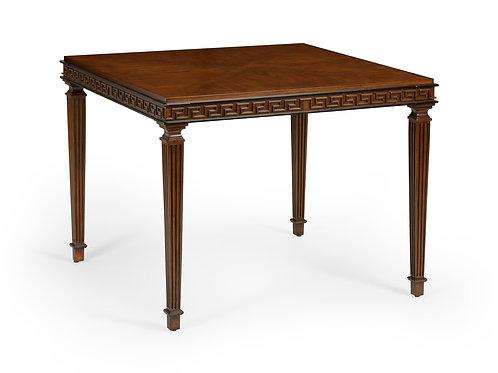 Athena Game Table