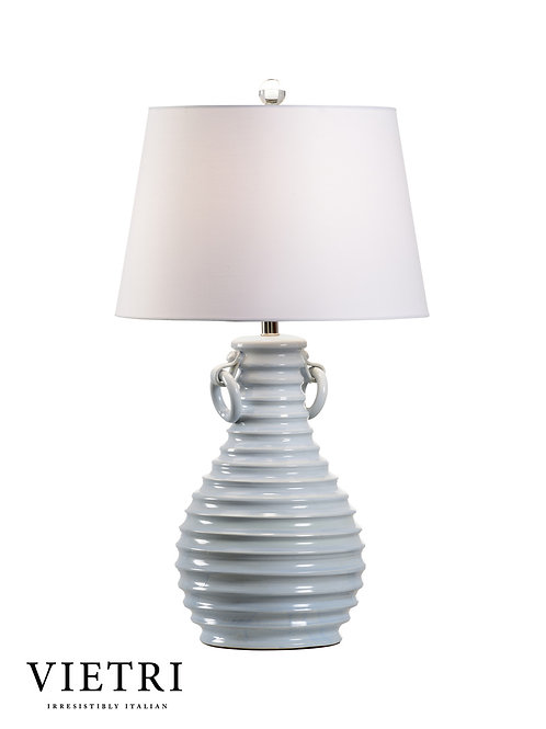 Bugello Lamp