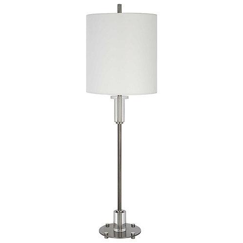 AURELIA BUFFET LAMP